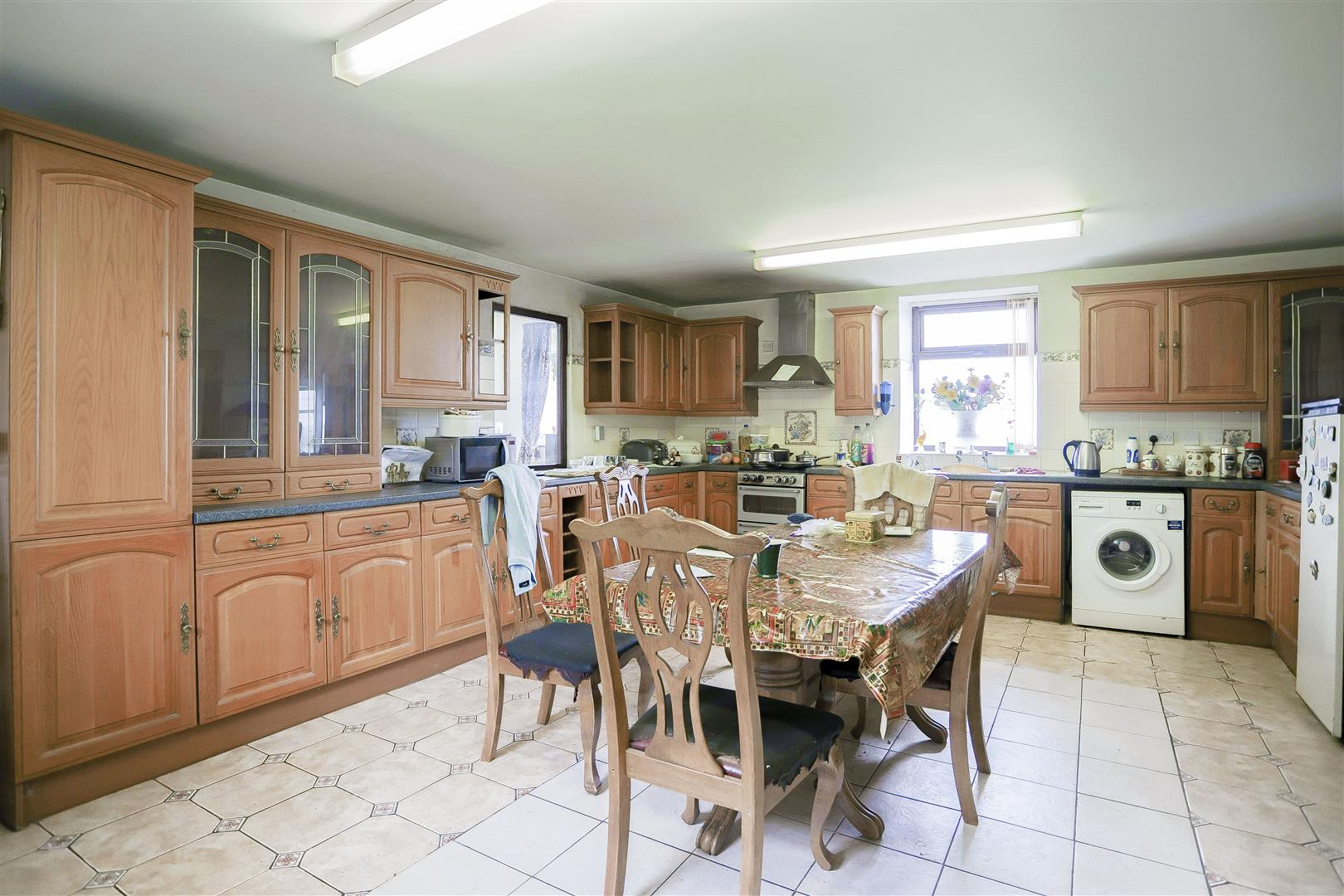 2 Bedroom Barn Conversion For Sale - IMG_2402.jpg